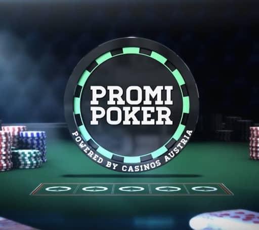 Informasi mengenai kontes turnamen dari agen idn poker 2020