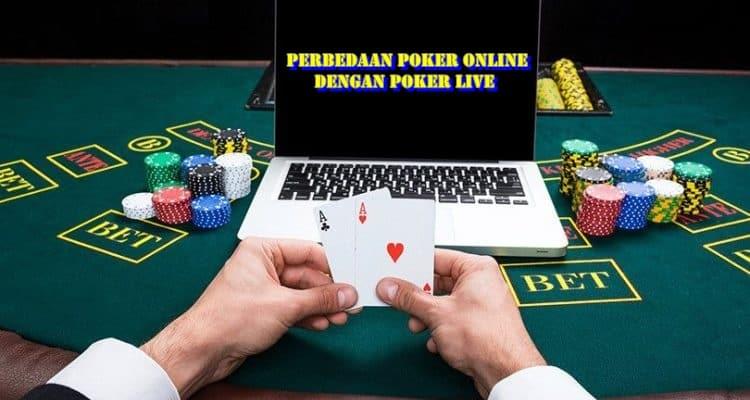 bandar judi poker domino